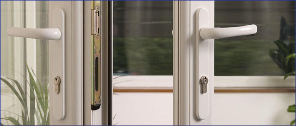 uPVC Repairs & Replacements